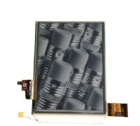 Replacement Kindle PaperWhite LCD picture screen (ED060XC3)